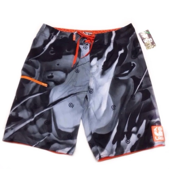 6892d61e7cb4b Lrg Swim | Boardshorts Trunks Board Shorts | Poshmark